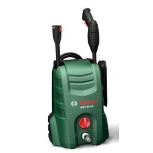 harga High pressure washer / jet cleaner bosch aqt 33-10 Tokopedia.com