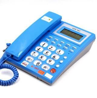 harga Sahitel s57 resmi 1tahun - telepon kantor rumah Tokopedia.com