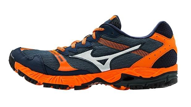 Jual sepatu mizuno wave 8 cek harga di PriceArea.com 282b4e2de6