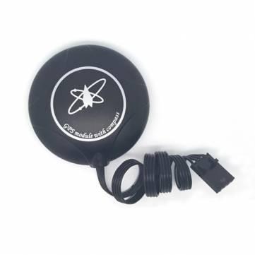 harga Ublox m8n gps for dji naza lite v1 / v2 flight controller phantom Tokopedia.com