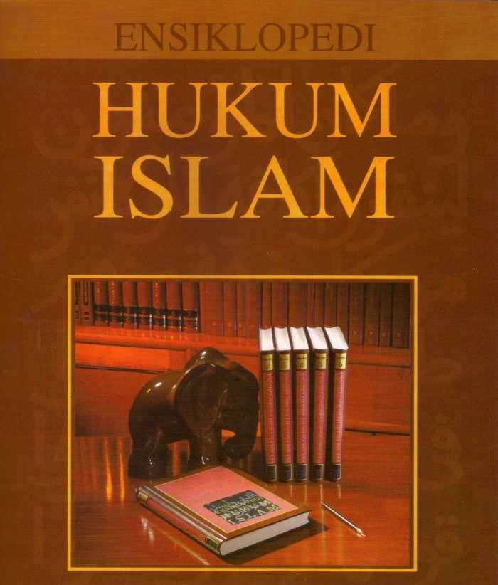 Ebook Tentang Hukum Islam