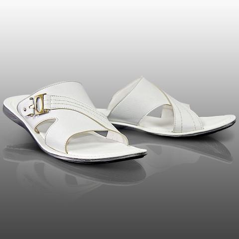 harga Sandal kulit termurah sandal laki-laki sandal casual pria murah Tokopedia.com