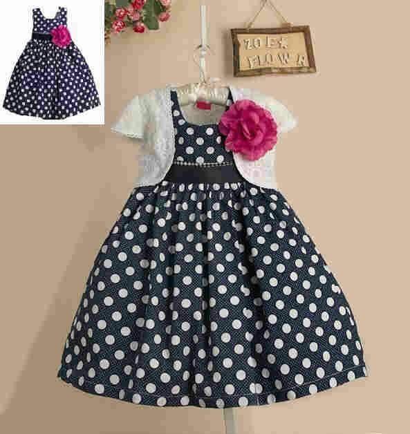harga Girl dress zoe cardigan Tokopedia.com