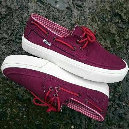 harga Sepatu casual pria santai kuliah vans zapato kwalitas grade original  Tokopedia.com 8999782919