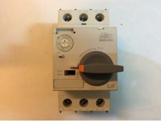 harga Ls manual motor starter mms-32h 13a Tokopedia.com