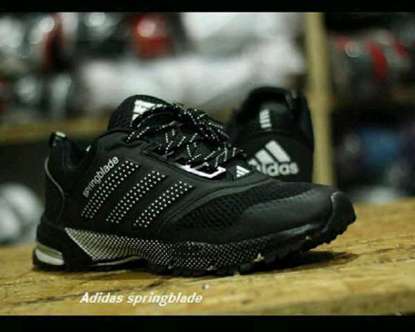 ... inexpensive sepatu adidas springblade made in vietnam 559ce d1443 7cf6bf4dc9