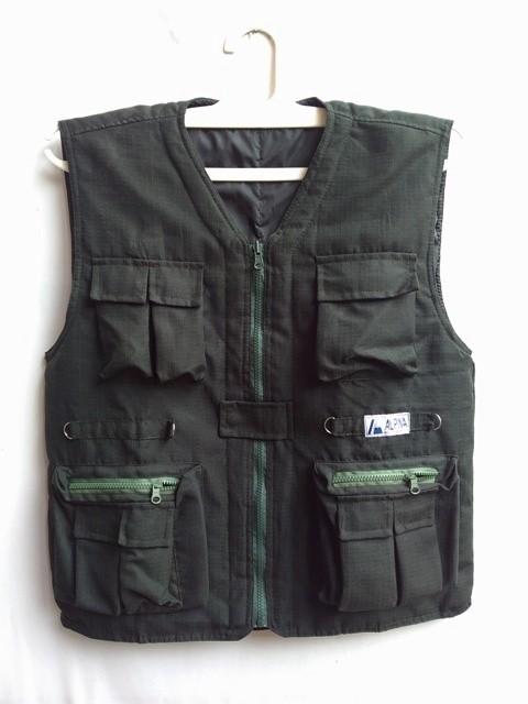 Jual rompi batik carry 001 hijau cek harga di PriceArea.com 9c2742c9f1