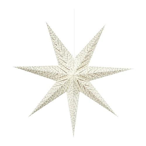8000+ Gambar Bintang Putih  Paling Baru