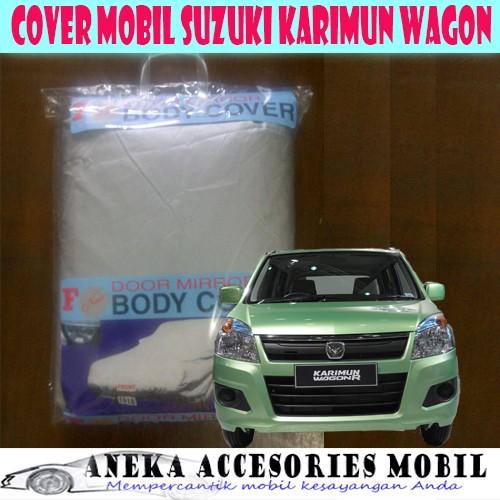 Info Mobil Suzuki Hargano.com