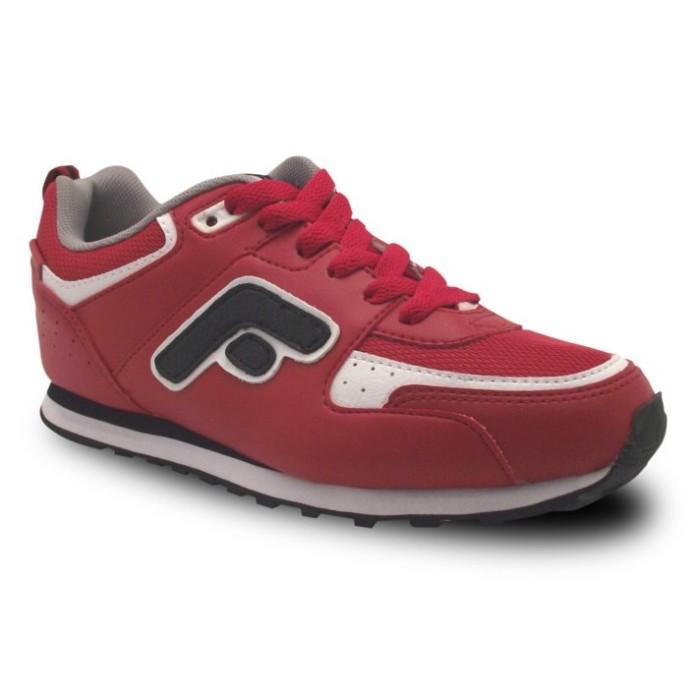 harga Sepatu sport taekwondo eureka r lokal murah Tokopedia.com