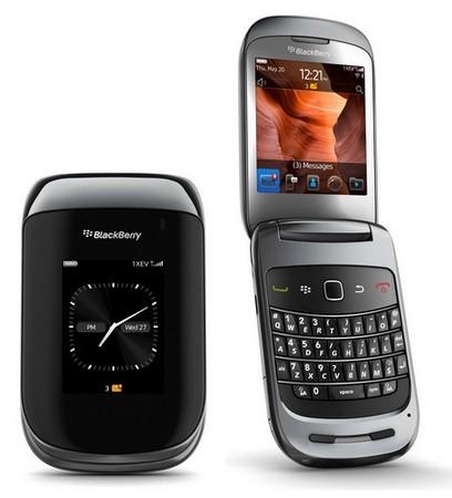 harga Blackberry 9670 style cdma siap inject Tokopedia.com