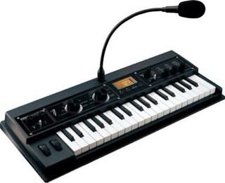 harga Korg microkorg xl+ synthesizer / vocoder Tokopedia.com