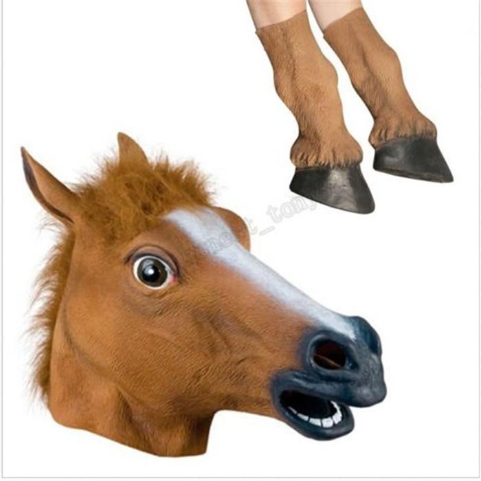 cream ajaib cap kuda jantan obat pembesar alat vital pria