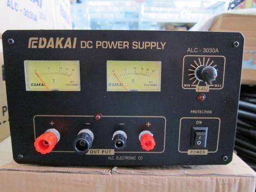power-supply-dakai-indotelecom