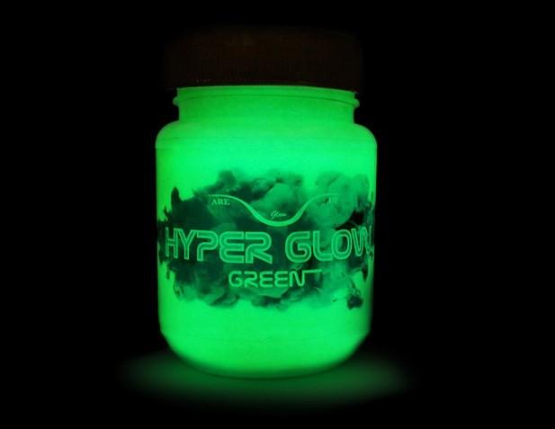 harga Glow hijau cat kuas lukis tembok fosfor aman berpendar Tokopedia.com