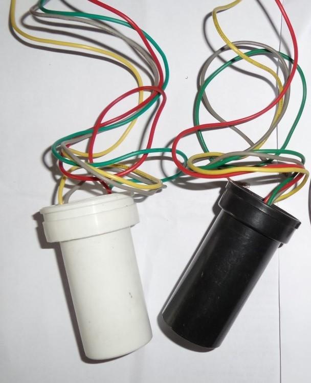 harga Kapasitor/capacitor mesin cuci 4 kabel Tokopedia.com