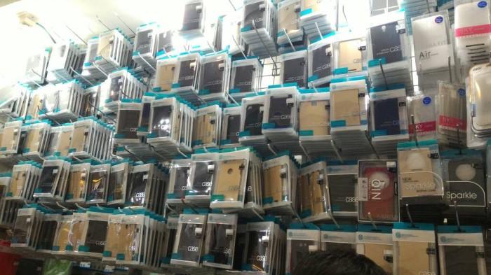 harga Cover hardcase nilkin xiaomi redmi note 2 / xiaomi mi4i all type Tokopedia.com