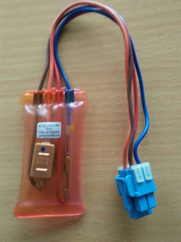 harga Defross kulkas lg-4 kabel/1 socket Tokopedia.com