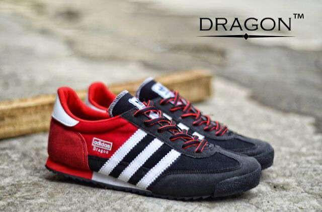 Jual Sepatu Adidas Originale Cek Di Harga Di Cek a29406