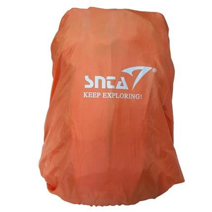 Rain Cover / Cover Bag / Jas Hujan / Mantel Tas 30-50L SNTA