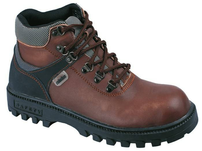 harga Sepatu safety sepatu boot kulit sepatu jugle asli kulit raindoz Tokopedia.com