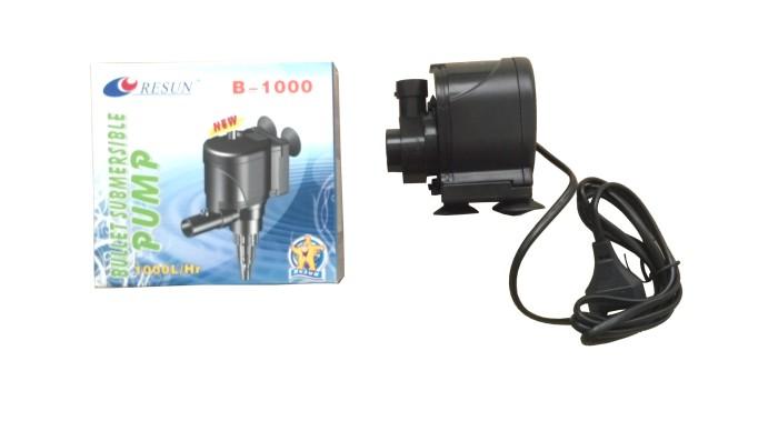 harga Resun power head b-1000 Tokopedia.com