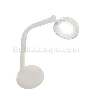 Foto Produk Lampu Belajar Philips Taffy 71661 dari philipslampu