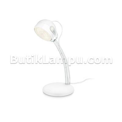 Foto Produk Lampu Belajar LED Philips Dyna 67413 dari philipslampu