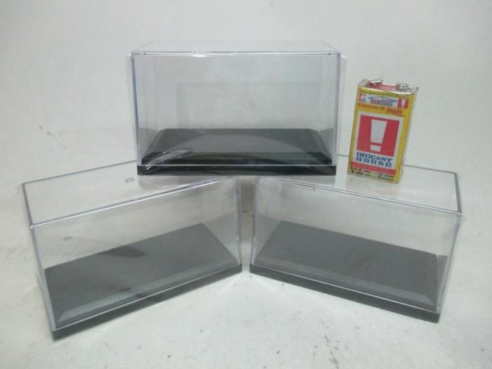 Jual Box Akrilik Diecast Skala 164 Hotwheels Matchbox Dll Kota Yogyakarta Diecast House Jogja Tokopedia
