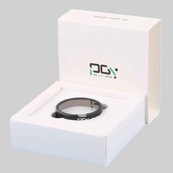 harga Aksesoris dji phantom 3 professional lens uv filter mcuv pgy uv filter Tokopedia.com