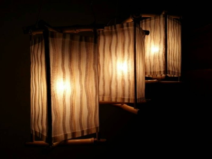 harga Lampu hias Tokopedia.com