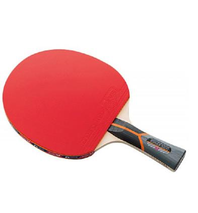 harga Bet pingpong tenis meja butterfly stayer 3000 Tokopedia.com