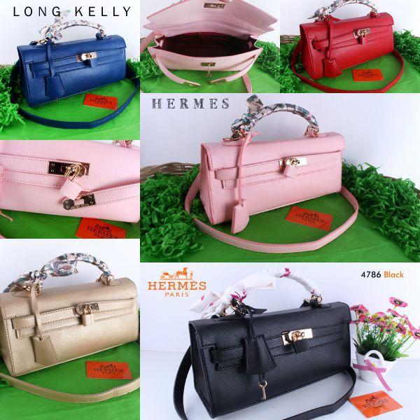 ... where can i buy tas hermes long kelly mini baby pink c0e1a a17f4 3296ea88b4