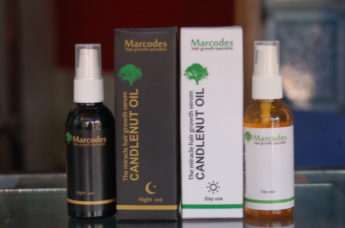 jual minyak kemiri untuk rambut rontok | hair tonic yang bagus untuk Minyak Kemiri Untuk Rambut Yang Bagus