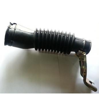 harga Selang filter udara kijang grand Tokopedia.com