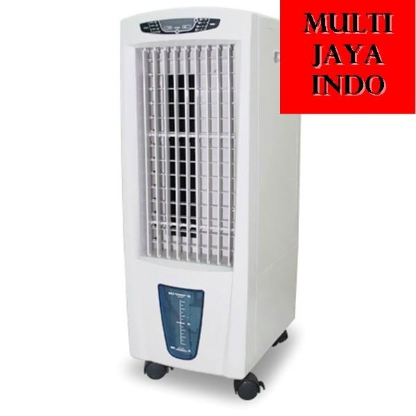 Air Cooler Sanyo REFB110 CDM