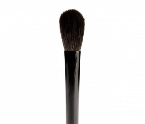 4dbd3d6f18ea7 Jual BH Cosmetics - Brush 11 Highlighter Brush - DKI Jakarta - Butik ...