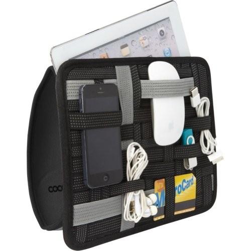 Tempat Ipad/ Tas Ipad/ Tas Tablet/ Tempat Tablet/ Praktis dan Murah