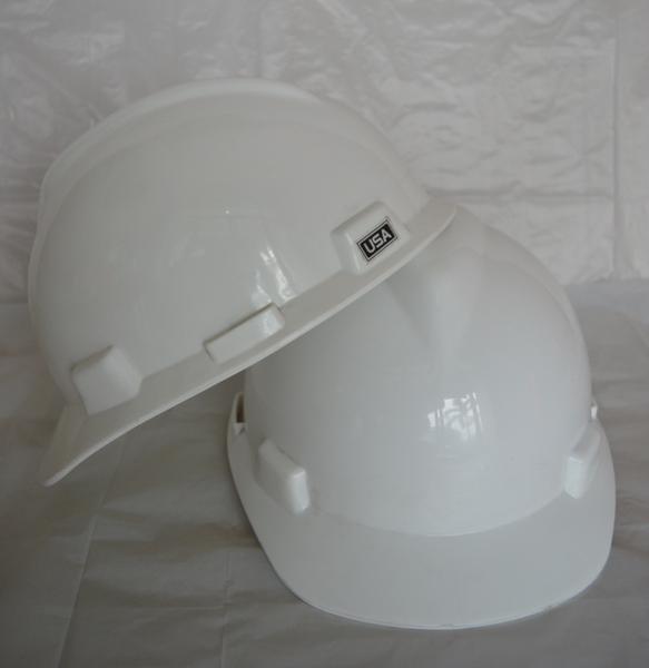 ... Lampu Depan Solar Hitam Daftar Harga Terbaik Terkini Dan Fang Peringatan Safety Helm Sepeda. Source · Helm safety / safety helmed usa v-gard berbagai ...