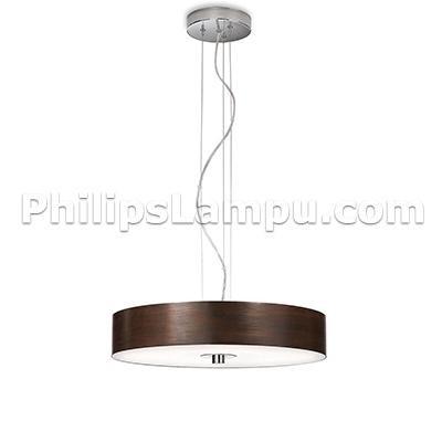Foto Produk Lampu Gantung Philips LED 31139 dari philipslampu