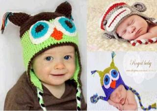 harga Big sale! baby hat/topi rajut bayi Tokopedia.com