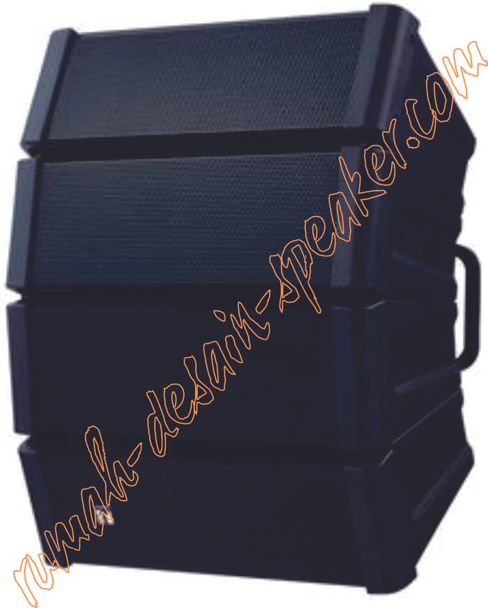 harga Toa array speaker z-5bhx Tokopedia.com