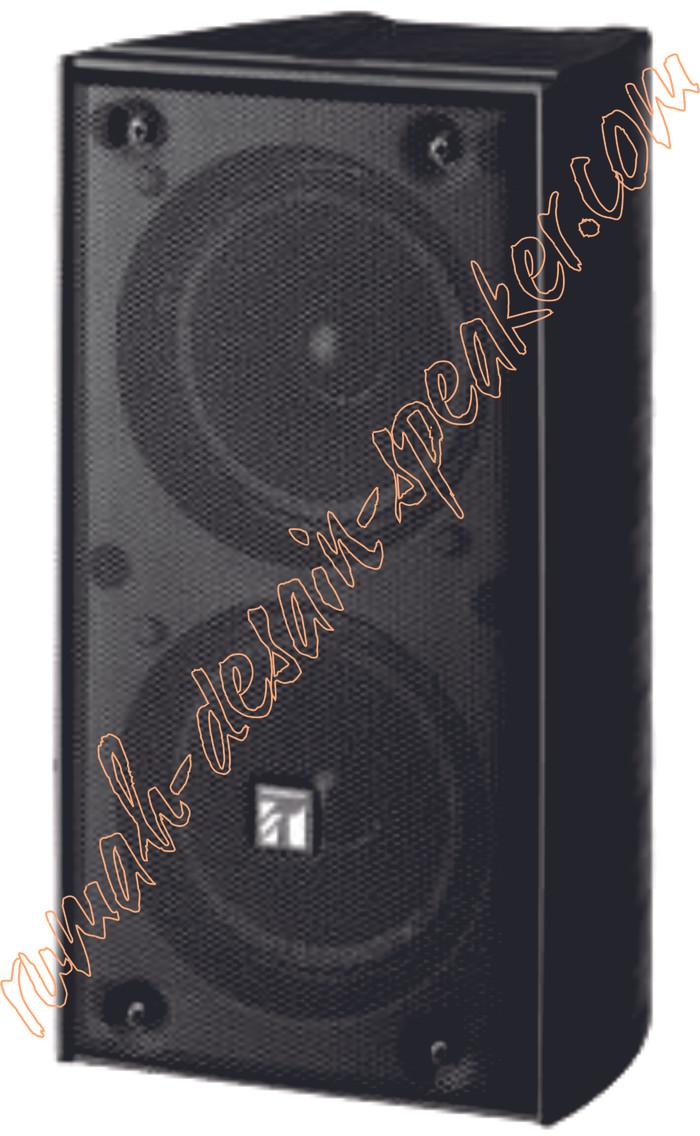 harga Toa Column Speaker Zs-203cb (20 Watt) Tokopedia.com