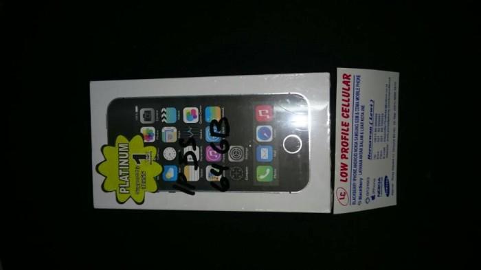 harga Iphone 5s 64gb space gray Tokopedia.com