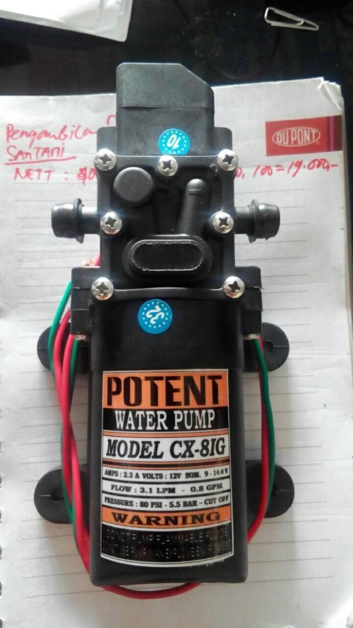 Jual Pompa Dc Cek Harga Di Air 5v Watercooling Water Cooling Pump Pc Cpu Usb Brushless Serba Guna 12 Volt Kfn Tokopediacom