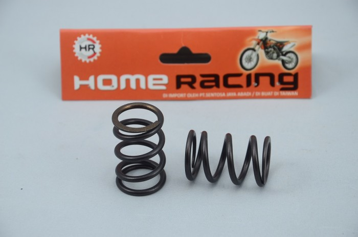 Home racing per klep mio (2.8*23.1*35.4l*5n) 2pcs