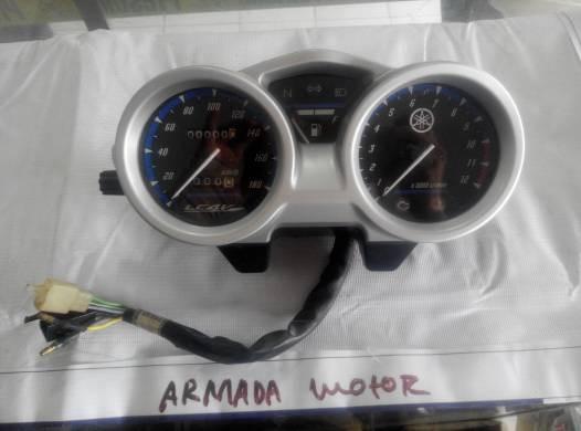 Speedometer VIXION OLD REKONDISI Ori YAMAHA