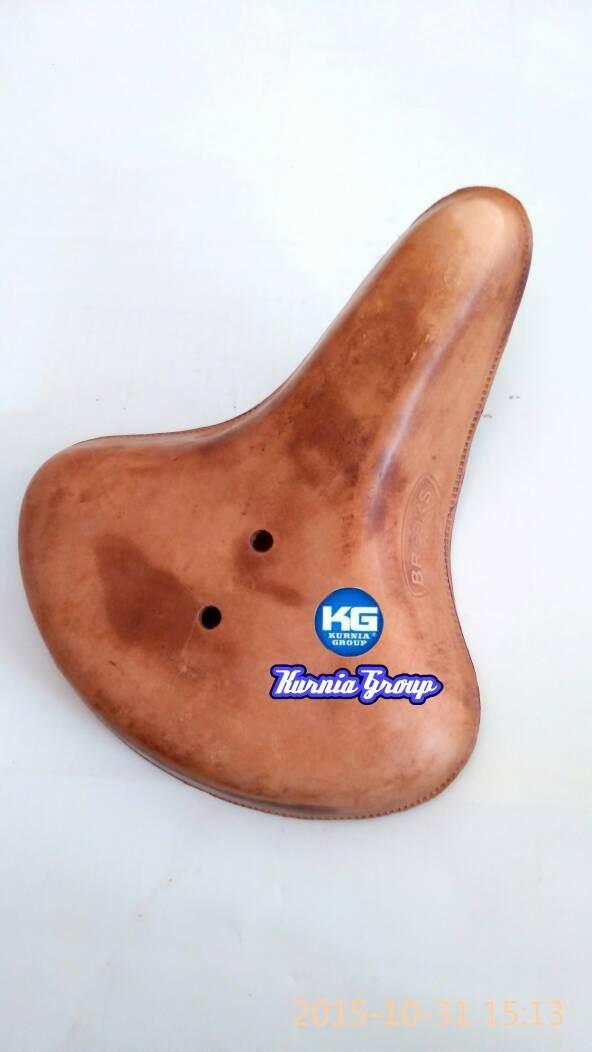 harga Cover kulit saddle sepeda onthel merk brooks ,sarung sadel Tokopedia.com