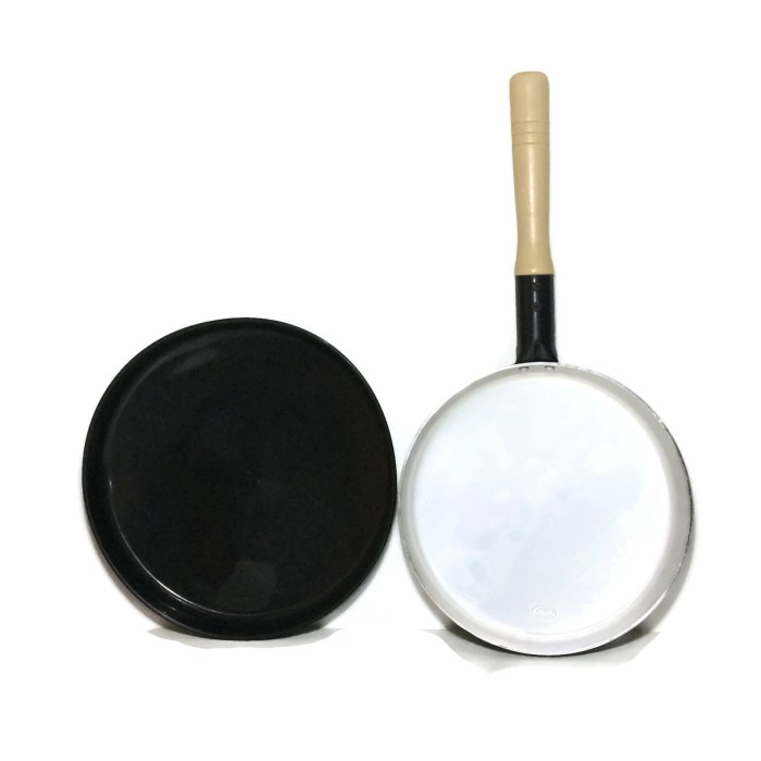 harga Bistro crepes pan wajan kwalik - pembuat crepes kulit lumpia Tokopedia.com