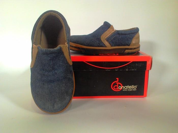 Jual Sepatu anak donatello - Toserba Campur Campur  d9ffab2a5a